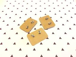 pacman earrings pac earrings image collections jewelry design exles