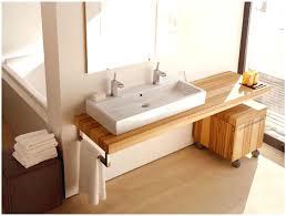 Contemporary Bathroom Sinks Bathroom Trendy Pedestal Bathroom Sinks Design Under Oval