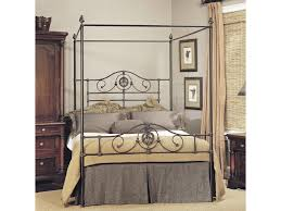 Custom Metal And Wood Furniture Custom Design Iron And Metal Beds Metal By Old Biscayne Designs