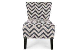 Aqua Accent Chair by Ashley Ravity Blue Accent Chair Mathis Brothers Furniture