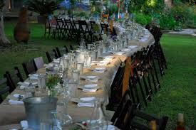wedding venues in tx tasty tuesdays best wedding venues in central tasty touring