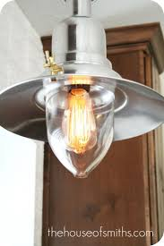 ikea kitchen lighting 231 best office ideas images on pinterest office ideas office