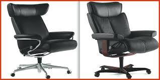 fauteuil bureau luxe chaise de bureau confortable fresh fauteuil bureau luxe merveilleux