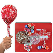 where to buy tootsie pops tootsie pop collector sale lighterside