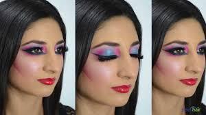elvira costume elvira makeup and costume