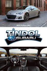 New Brz 2015 Best 25 Subaru Brz For Sale Ideas On Pinterest Subaru Gt Used
