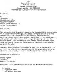 Roundshotus Splendid My Open Letter To Vacation Rental Owners         email cover letter dear hiring manager