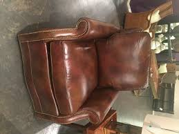 Hancock And Moore Leather Chair Prices New Arrivals Stetzel U0026 Associates