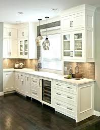 kitchen cabinets molding ideas kitchen cabinet moulding crown molding options best kitchen