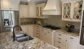 best tile stone and countertop professionals in johnson city tn