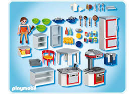 playmobil cuisine 5329 hd wallpapers cuisine contemporaine playmobil wallpaper desktop