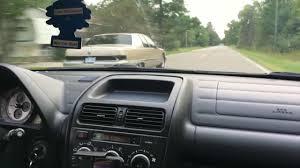 lexus is300 texas buick roadmaster gaps lexus is300 youtube