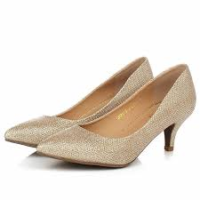 wedding shoes size 11 cheap gold shoes size 11 find gold shoes size 11 deals on line at