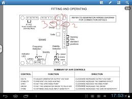 newage stamford alternator wiring diagram wiring diagram