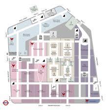 sony centre floor plan store guide harrods com