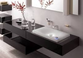 Toto Bathroom Fixtures Toto Residential And Commercial Bathroom Fixtures And Fittings