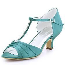 turquoise dress shoe amazon com