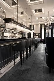 Luxury Restaurant Design - best 25 luxury restaurant ideas on pinterest coast restaurant