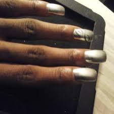 great nails 86 photos u0026 39 reviews nail salons 500 w canyon