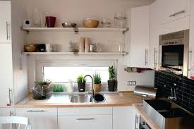 houzz small kitchen ideas small kitchen ideas kitchen ideas for small kitchens on a budget
