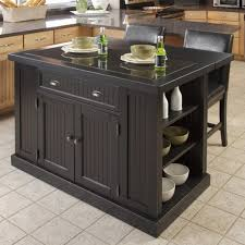Kitchen Island Tables With Storage Kitchen Island Archives Kitchen Table Gallery 2017