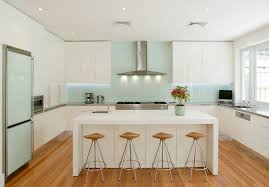 kitchen glass splashback ideas what is a kitchen glass splashback home bunch interior design