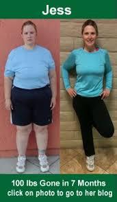 medi tricks raw food diet for weight loss health pinterest
