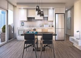 Laminate Floor Toronto Citylights On Broadway Condos Price U0026 Floorplans South Tower