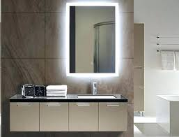 light up wall mirror how to build a vanity mirror with lights light bulbs for vanity