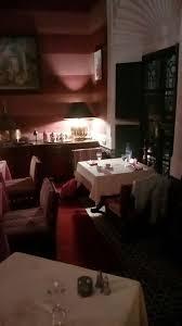 chambre d h el avec la table du palais marrakech restaurant reviews phone number