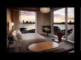 exotic bedroom exotic bedrooms hd youtube