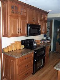 kitchen cabinet door and drawer styles cabinet styles cabinet door styles ds woods custom