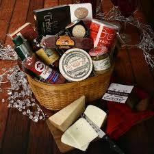 overnight gift baskets 28 best gift baskets images on gourmet gifts gourmet