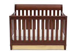 Cribs That Convert To Beds by Haven 4 In 1 Crib Delta Children U0027s Products