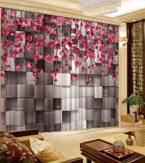 Beautiful Wallpaper Design For Home Decor Popular Beautiful Custom Homes Buy Cheap Beautiful Custom Homes