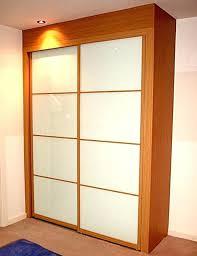 Bedroom Closet Sliding Doors Bedroom Closet Doors Sliding Closet Doors Design Closet Storage