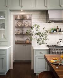 Kitchen Cabinets Pantry Ideas Best 25 Kitchen Pantries Ideas On Pinterest Pantries Farm
