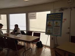Sarasota County Zoning Map Fema Helps Sarasota Residents Navigate New Flood Maps Wgcu News