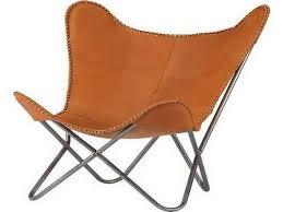 butterfly chair cover butterfly chair covers leather