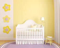 mellow yellow rugh design