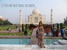 12 tips for travel in india wanderlust guide