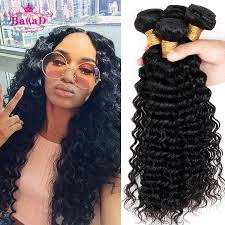 crochet weave with deep wave hairstyles for women over 50 malaysian deep wave hairstyles hairstyle of nowdays