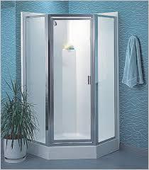 Atlanta Shower Door Atlanta Shower Doors Inspire Framed Glass Shower Doors In Metro