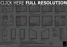homen outstanding bathroom floor plan tool photos ideas