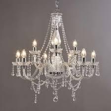 British Home Stores Lighting Chandeliers Chandeliers Hanging Light Fittings Dunelm
