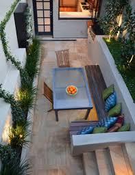 narrow backyard design ideas landscaping ideas for small backyard