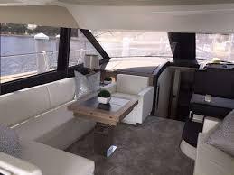 st petersburg u0026 tampa sailing florida catamaran u0026 monohull