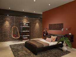 how to match paint color best 25 brown brick exterior ideas on
