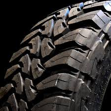 Best Result Customer Federal Couragia Mt 35x12 50x18 37x13 50x20 Gladiator Xcomp Mud Tires New 10 Ply E Load 37x13