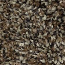 carpet flooring installation store okc flooring